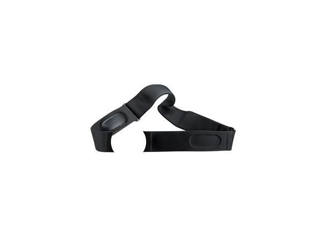 Suunto Comfort Belt Strap Black
